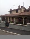 Villa a Schiera in vendita a Pergine Valdarno, 5 locali, zona Zona: Pieve a Presciano, prezzo € 270.000   Cambio Casa.it