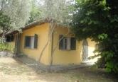 Appartamento in vendita a Loro Ciuffenna, 4 locali, prezzo € 115.000 | Cambio Casa.it