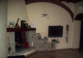 Rustico / Casale in vendita a Terranuova Bracciolini, 4 locali, prezzo € 205.000 | Cambio Casa.it