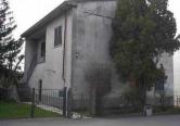 Villa in vendita a Pergine Valdarno, 10 locali, zona Zona: Montalto, prezzo € 135.000 | CambioCasa.it