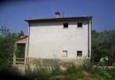 Villa in vendita a Pergine Valdarno, 5 locali, prezzo € 250.000 | Cambio Casa.it