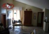 Villa in vendita a Loro Ciuffenna, 10 locali, zona Zona: San Giustino Valdarno, prezzo € 490.000 | Cambio Casa.it