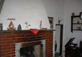Appartamento in vendita a Terranuova Bracciolini, 5 locali, zona Zona: Centro, prezzo € 150.000 | Cambio Casa.it