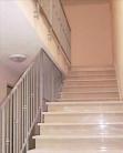 Appartamento in vendita a Loro Ciuffenna, 3 locali, prezzo € 145.000 | Cambio Casa.it