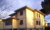 Villa in vendita a Bucine, 10 locali, zona Zona: Ambra, prezzo € 580.000 | Cambio Casa.it