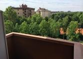 Appartamento in vendita a Cologno Monzese, 2 locali, zona Località: Cologno Monzese - Centro, prezzo € 210.000   Cambiocasa.it