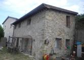 Villa in vendita a Cavriglia, 6 locali, prezzo € 200.000 | CambioCasa.it