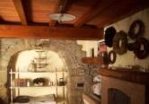 Appartamento in vendita a Loro Ciuffenna, 5 locali, zona Zona: Trevane, prezzo € 180.000 | Cambio Casa.it
