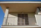 Appartamento in vendita a Loro Ciuffenna, 2 locali, prezzo € 130.000 | Cambio Casa.it