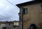 Appartamento in vendita a Loro Ciuffenna, 5 locali, prezzo € 110.000   Cambio Casa.it