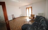 Appartamento in vendita a Bucine, 3 locali, zona Zona: Mercatale, prezzo € 105.000 | CambioCasa.it