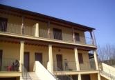 Appartamento in affitto a Bucine, 3 locali, zona Zona: Pogi, prezzo € 500 | Cambio Casa.it