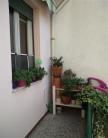 Appartamento in vendita a Bucine, 3 locali, zona Località: Bucine, prezzo € 68.000 | CambioCasa.it