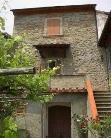 Rustico / Casale in vendita a Loro Ciuffenna, 5 locali, zona Zona: Faeto, prezzo € 80.000 | Cambio Casa.it