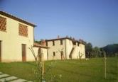 Albergo in vendita a Bucine, 4 locali, zona Zona: Ambra, prezzo € 890.000 | Cambio Casa.it