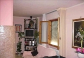 Appartamento in vendita a Laterina, 5 locali, prezzo € 170.000 | Cambio Casa.it