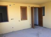 Attico / Mansarda in vendita a Montevarchi, 4 locali, zona Zona: Stadio, prezzo € 158.800 | Cambio Casa.it