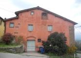 Rustico / Casale in vendita a Montevarchi, 10 locali, zona Zona: Moncioni, prezzo € 650.000 | Cambio Casa.it