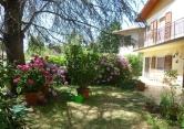 Villa in vendita a Loro Ciuffenna, 8 locali, prezzo € 350.000 | Cambio Casa.it