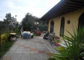 Villa in vendita a Montevarchi, 5 locali, zona Zona: Moncioni, prezzo € 360.000 | Cambio Casa.it