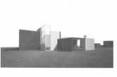 Terreno Edificabile Residenziale in vendita a Bucine, 9999 locali, prezzo € 115.000 | Cambio Casa.it