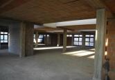 Capannone in vendita a Montevarchi, 1 locali, zona Zona: Levane, prezzo € 550.000 | CambioCasa.it