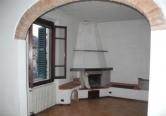 Villa in vendita a Montevarchi, 4 locali, prezzo € 165.000 | Cambio Casa.it