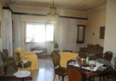 Villa in vendita a Montevarchi, 6 locali, prezzo € 420.000 | Cambio Casa.it
