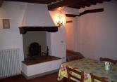 Appartamento in affitto a Bucine, 5 locali, zona Zona: Cennina, prezzo € 550 | CambioCasa.it