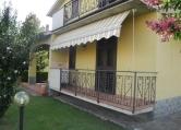 Villa in vendita a Bucine, 9 locali, prezzo € 430.000 | Cambio Casa.it