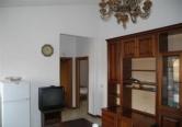 Appartamento in affitto a San Giovanni Valdarno, 6 locali, zona Località: San Giovanni Valdarno - Centro, prezzo € 700 | Cambiocasa.it
