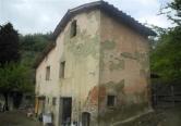 Rustico / Casale in vendita a Terranuova Bracciolini, 2 locali, zona Zona: Tasso, prezzo € 85.000 | CambioCasa.it