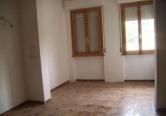 Appartamento in affitto a Laterina, 3 locali, prezzo € 450 | CambioCasa.it