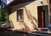 Appartamento in affitto a Cavriglia, 2 locali, prezzo € 450   Cambio Casa.it