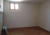 Appartamento in affitto a San Giovanni Valdarno, 5 locali, zona Zona: Centro, prezzo € 550   Cambiocasa.it
