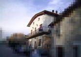 Villa in vendita a Bucine, 10 locali, zona Zona: Pietraviva, prezzo € 250.000 | CambioCasa.it