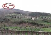 Villa in vendita a Loro Ciuffenna, 9 locali, prezzo € 230.000 | Cambio Casa.it