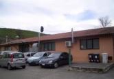 Capannone in affitto a Terranuova Bracciolini, 1 locali, prezzo € 1.300 | Cambio Casa.it
