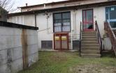 Capannone in affitto a Laterina, 5 locali, zona Zona: Ponticino, prezzo € 500   CambioCasa.it