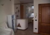 Appartamento in affitto a Montevarchi, 3 locali, zona Zona: Levane, prezzo € 550 | Cambio Casa.it