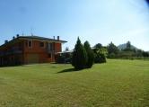 Villa in vendita a Selvazzano Dentro, 10 locali, zona Zona: Feriole, prezzo € 720.000 | CambioCasa.it