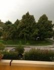 Villa a Schiera in affitto a Limena, 4 locali, prezzo € 750 | Cambio Casa.it