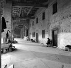 Rustico / Casale in vendita a Montichiari, 9999 locali, zona Località: Montichiari, prezzo € 300.000 | Cambio Casa.it