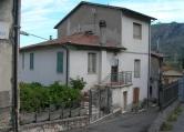 Appartamento in vendita a Terni, 3 locali, prezzo € 55.000 | Cambiocasa.it