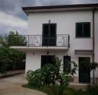 Villa in affitto a Sora, 3 locali, zona Zona: San Domenico, prezzo € 430 | Cambio Casa.it