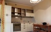 Appartamento in vendita a Villanuova sul Clisi, 2 locali, zona Località: Villanuova Sul Clisi - Centro, prezzo € 75.000 | Cambio Casa.it