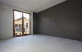 Appartamento in vendita a Rescaldina, 5 locali, zona Località: Rescaldina, prezzo € 223.000   Cambio Casa.it