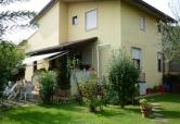 Appartamento in vendita a Quinto Vicentino, 5 locali, zona Zona: Villaggio Monte Grappa, prezzo € 179.000 | Cambio Casa.it