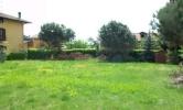 Terreno Edificabile Residenziale in vendita a Ponderano, 9999 locali, prezzo € 65.000 | CambioCasa.it