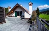 Appartamento in vendita a Limana, 4 locali, zona Località: Limana - Centro, Trattative riservate | Cambio Casa.it